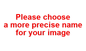 images-please use a more precise name for your image